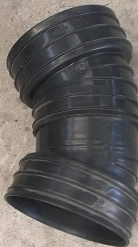 塑料检查井厂-003