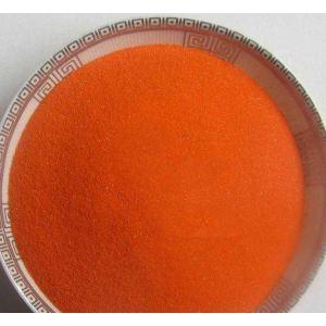 染色彩砂|染色彩砂厂|染色彩砂厂家|河北染色彩砂