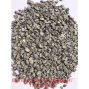 唐山水泥砖原材料厂家