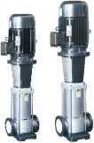 CDLF立式冲压泵