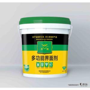 乐虎国际官方网站地固