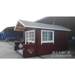 景区房子,农家乐别墅,风景最好、休息亭广东木木头木屋木屋的苏州图片