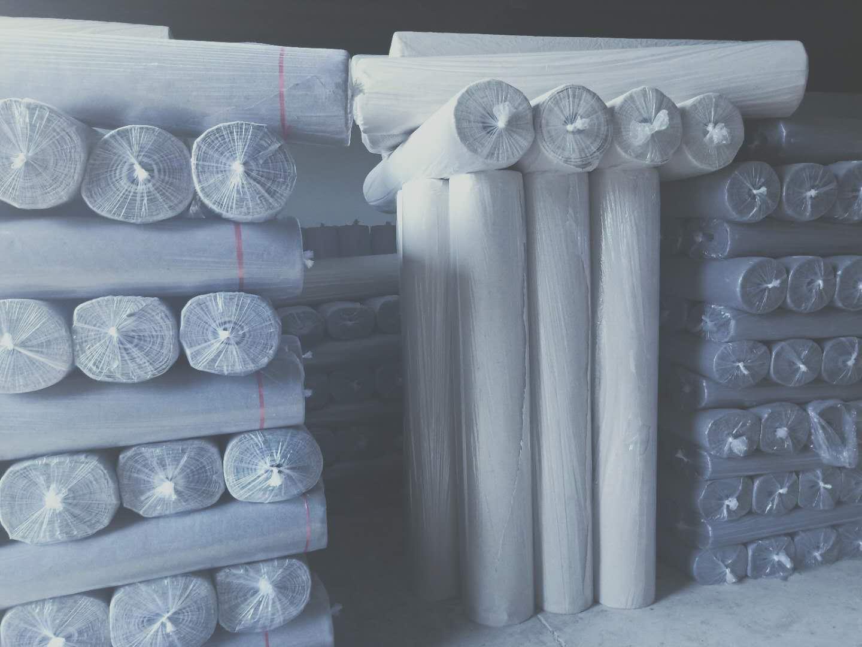 绣花衬纸生产厂家