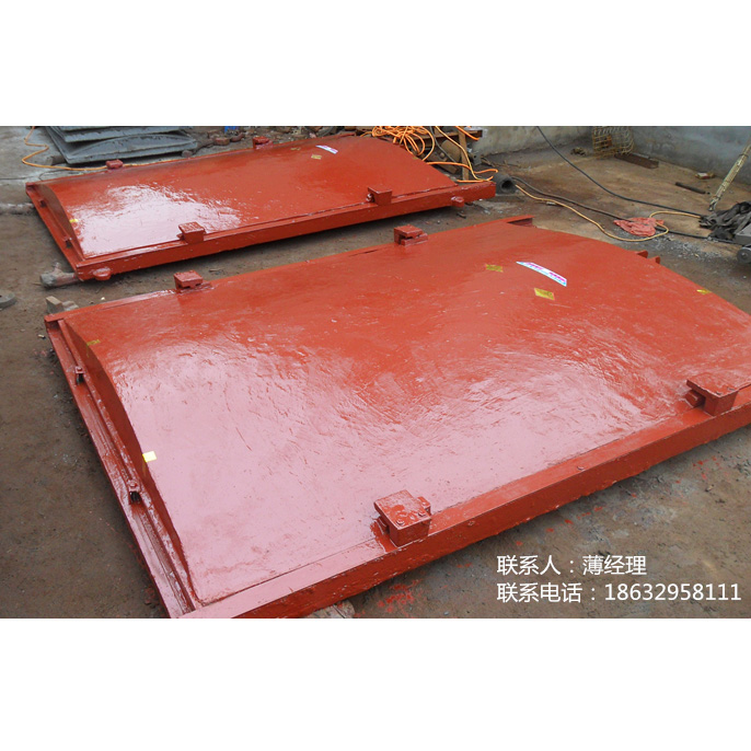 江西|安徽铸铁闸门采购|安徽铸铁闸门