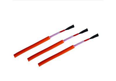 工程碳纤维发热电缆