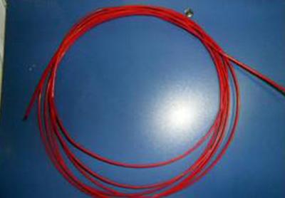 铁氟龙碳纤维发热线
