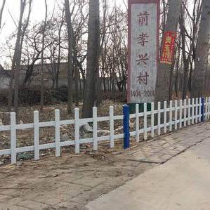 郑州道路护栏,郑州道路护栏批发,