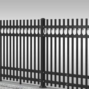 郑州护栏,郑州围墙护栏,郑州围墙