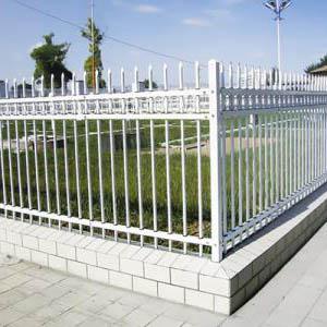 郑州围墙栅栏,郑州围墙栅栏批发,