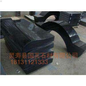 中國黑石材|河北中國黑石材批發|河北中國黑石材用途