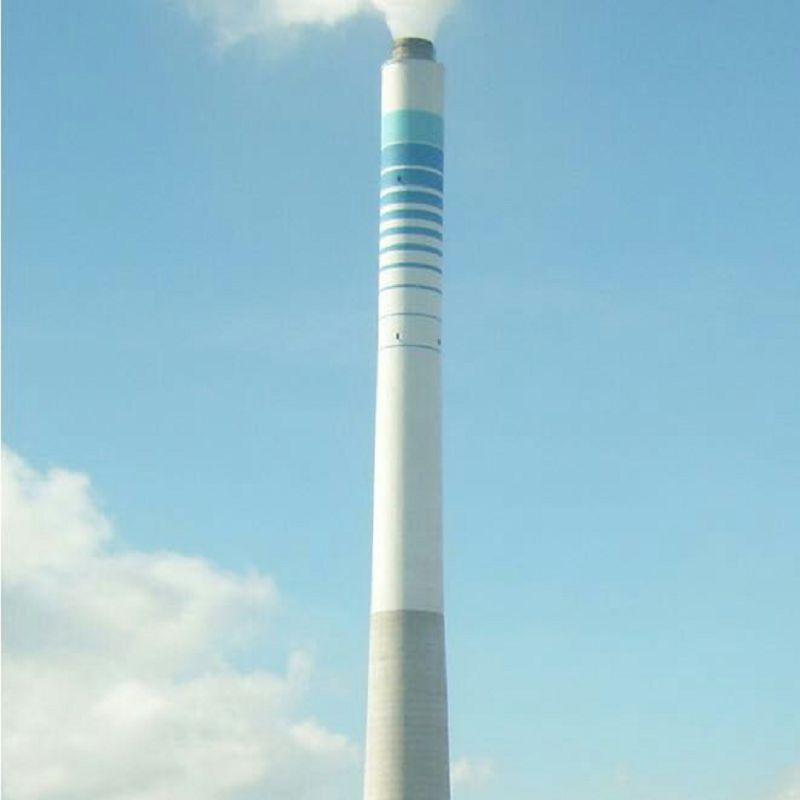 881航空标志漆 高空建筑标志漆| 烟囱航标漆|灯塔航空标志漆|冷却塔航空标志漆