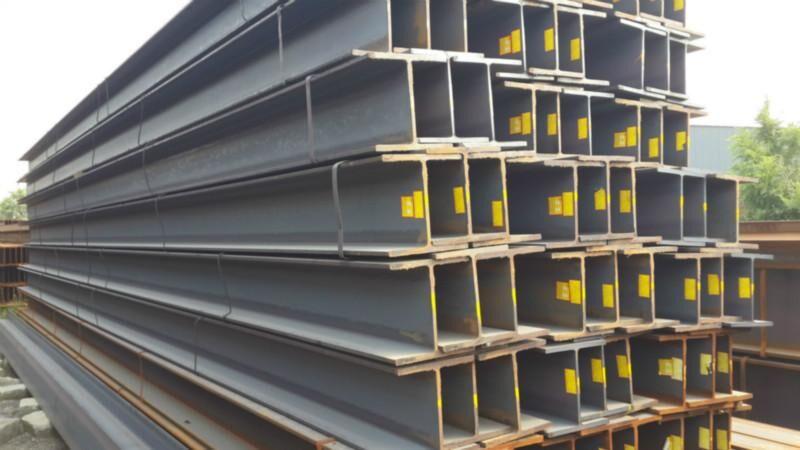 鐵立方型鋼|保定H型鋼批發|河北H型鋼價格