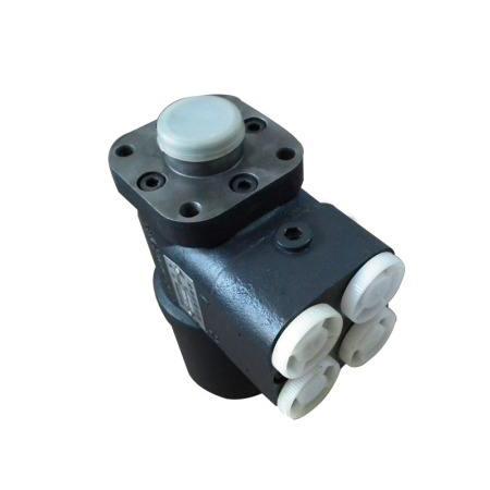 bzz型全液压转向器