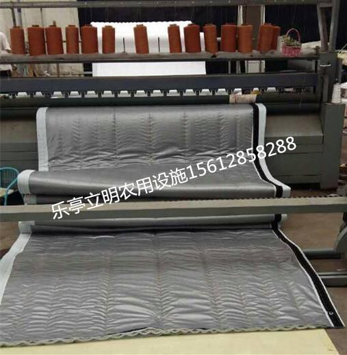天津|大棚保温被|大棚保温被产业