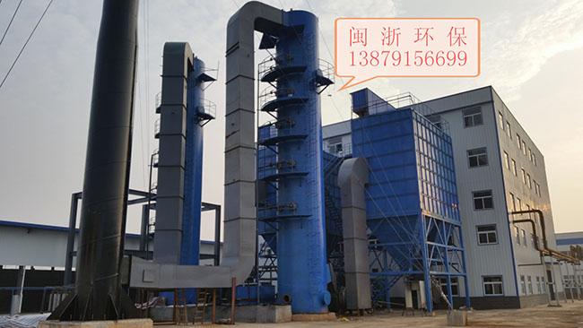 南昌|脱硫除尘设备|脱硫除尘设备南昌批发