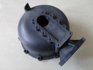 压滤机配件-衡水烁普