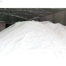 秦皇岛|灰钙粉厂|灰钙粉批发