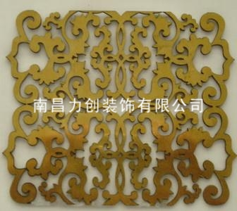 南昌|铜板制品|江西激光切割供应商