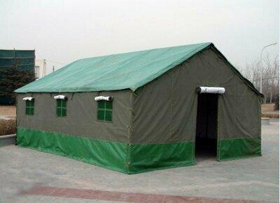 陕西|施工帐篷价格|施工帐篷销售