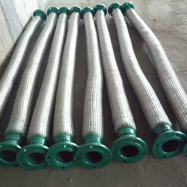 南京|金属软管|高压胶管