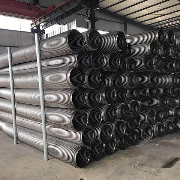 湖北|不銹鋼金屬軟管|不銹鋼金屬軟管廠家