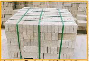 承德 建筑砖厂 建筑砖生产厂
