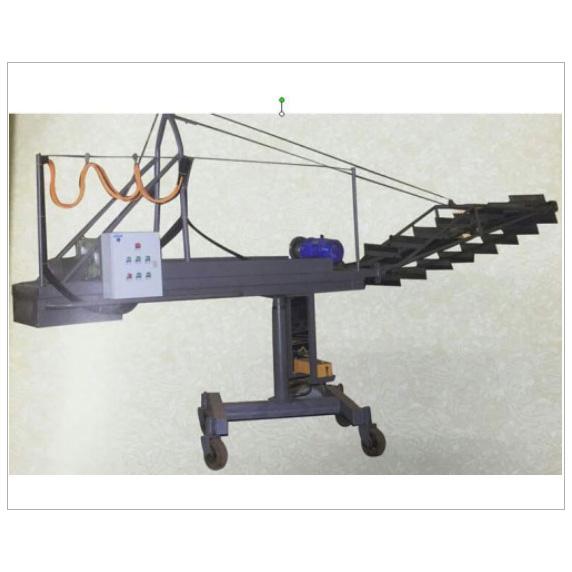 河北|粮食卸车机|粮食卸车机设备