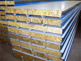 长沙彩钢板生产材质 长沙彩钢板 彩钢板如何去选择