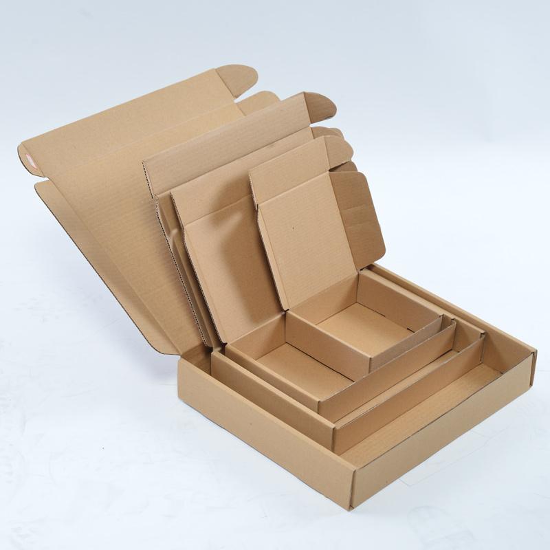永泰包装|河北飞机盒批发|河北飞机盒多少钱