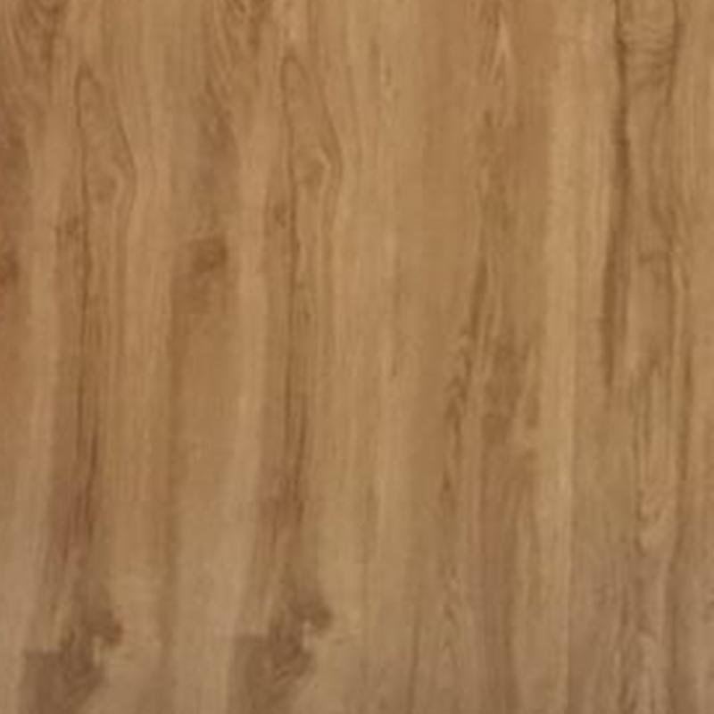 平面高密强化复合地板