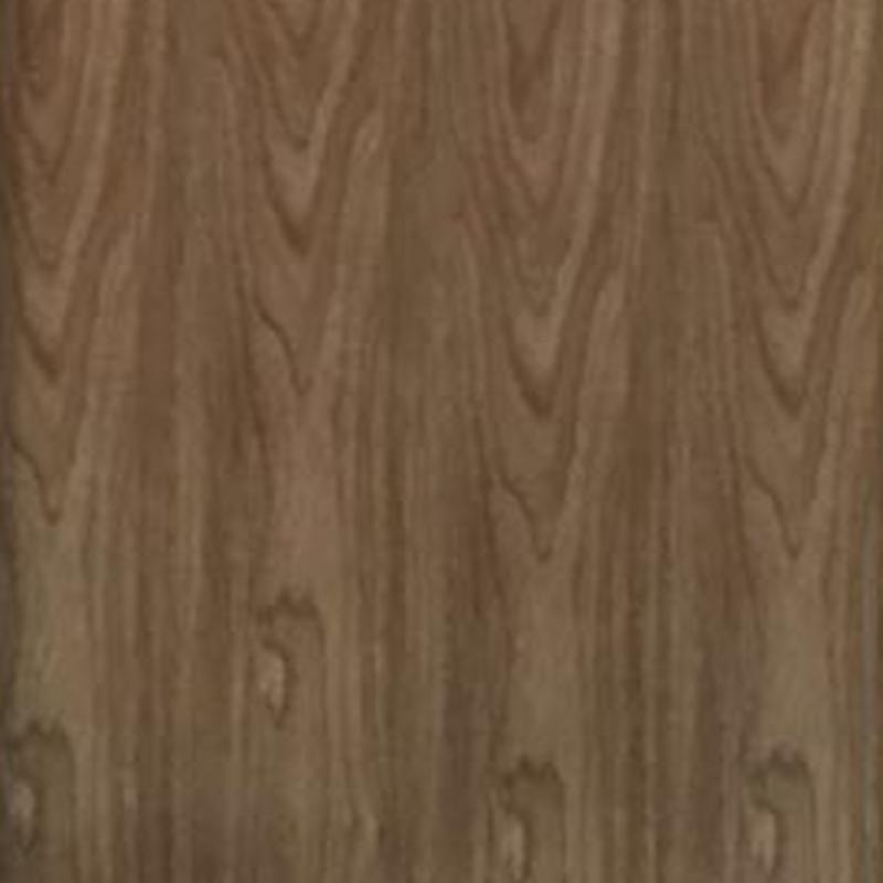 哈尔滨强化复合地板|哈尔滨强化复合地板厂|哈尔滨强化地板