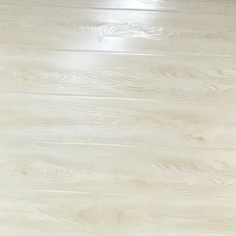 圣格尼尔地板