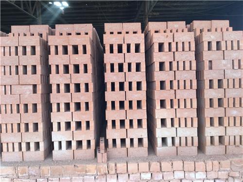 秦皇岛|页岩标砖|页岩砖生产厂家