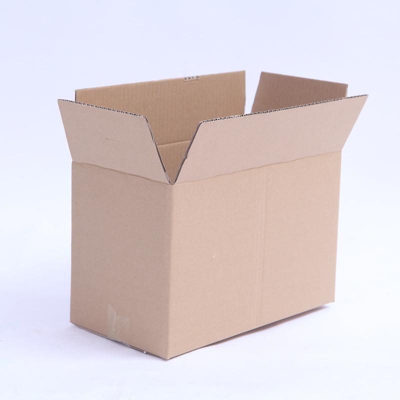 内蒙古|淘宝纸箱|纸箱