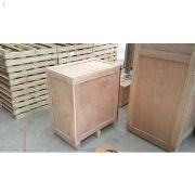 北京木箱包装设计木箱