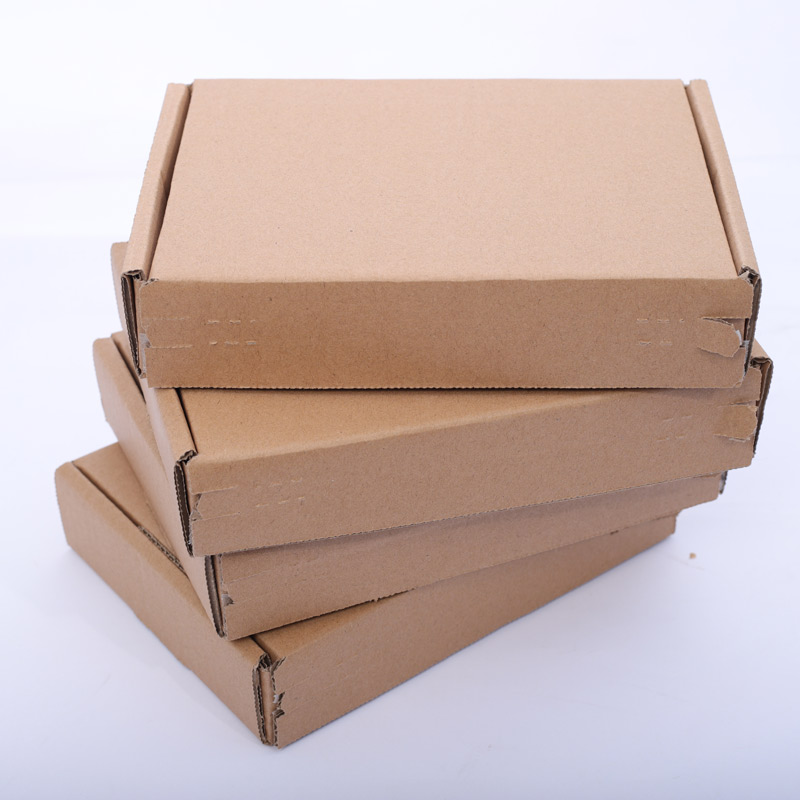 永泰包裝|河北飛機盒批發|自粘飛機盒哪家好