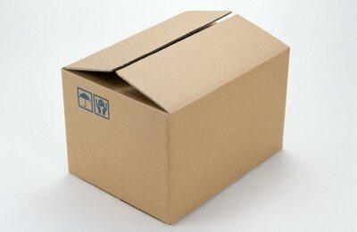 唐山包装箱厂