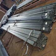 保定塑钢门窗钢衬  保定塑钢门窗钢衬生产厂家