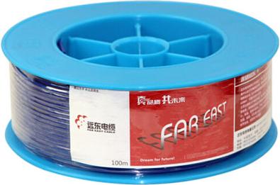 远东FE|电线电缆直销|电线电缆企业排名