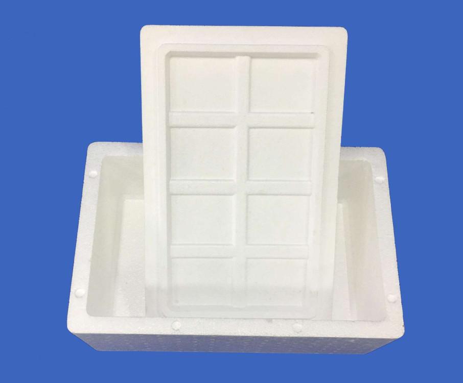 振东包装|河北泡沫箱厂家|唐山泡沫箱生产厂