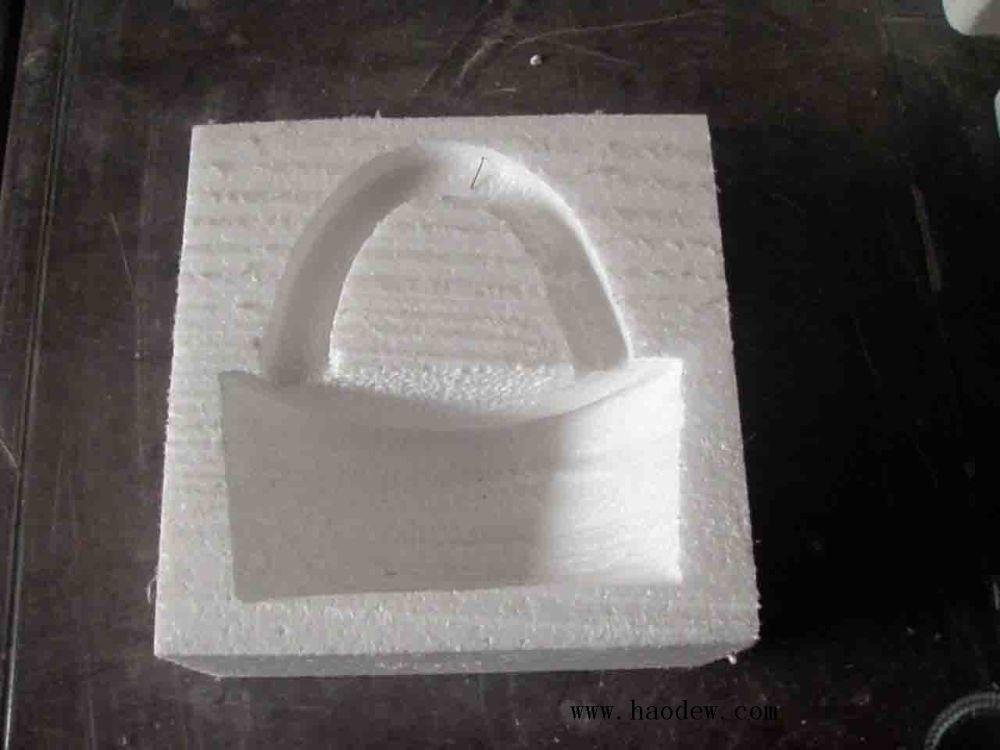 遵化振东包装材料|泡沫包装材料哪家好|泡沫包装的种类有哪些