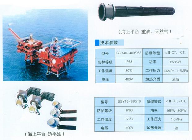 新华电热设备厂|恒温防爆加热器|恒温防爆加热器用途