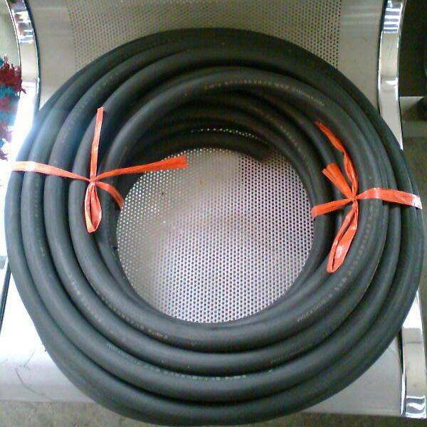 景县耐油胶管
