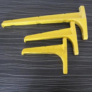 玻璃钢电缆支架|衡水复合玻璃钢电缆支架厂家