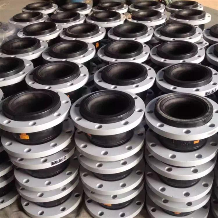 金泰鸿丞 衡水橡胶制品厂家 沈阳橡胶护套质量