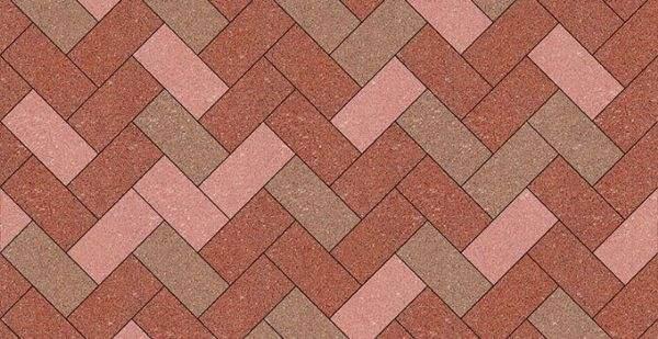 天津|透水砖厂家|唐山水泥制品厂大图