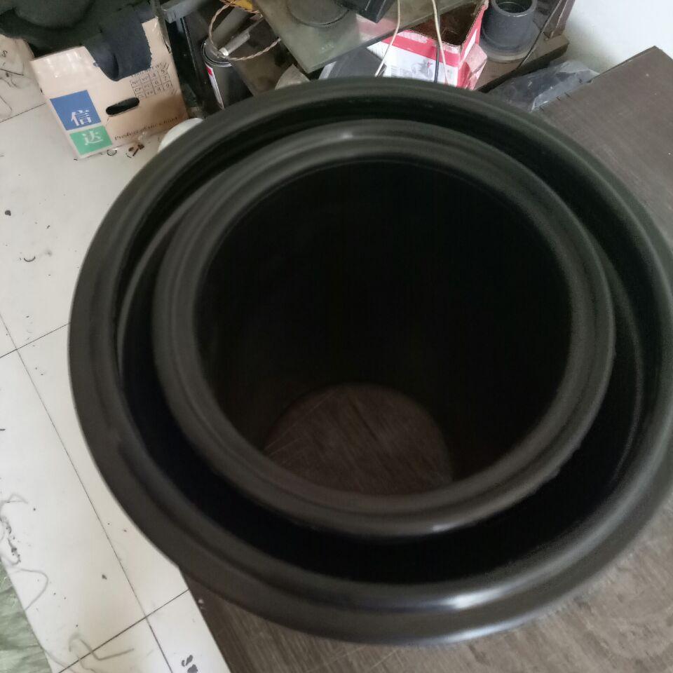 金泰鴻丞|北京橡膠制品廠家|橡膠密封條價格