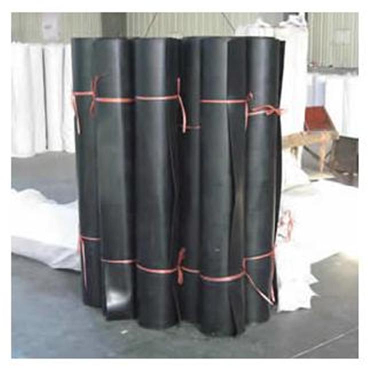 金泰鸿丞|河北橡胶制品厂家|河北橡胶制品质量