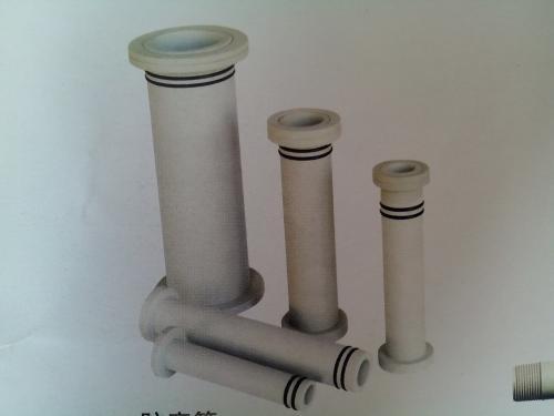 壓濾機配件廠家|壓濾機配件怎么樣