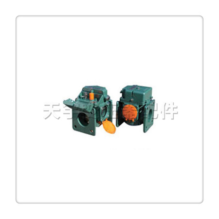 qj1-50气体继电器